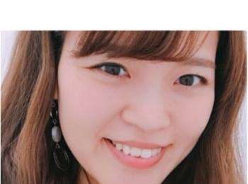 はじめまして♡11期生のしほです(^^)