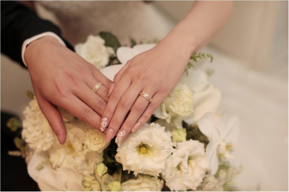 """「リングピロー」や「ブライズメイド」・・・・・・""""結婚式ワード""""の言い伝えのホント、知っていますか?_3"""