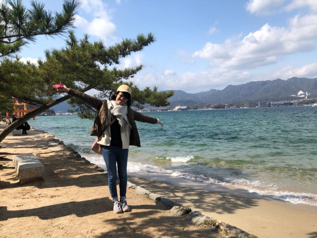 広島女子旅特集 2019   人気のお土産やグルメスポットは?_60