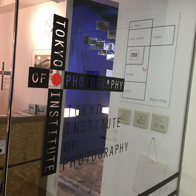 50人の写真家&写真ファンによる復興支援【*Save Japan Photo Cards Project*】_1
