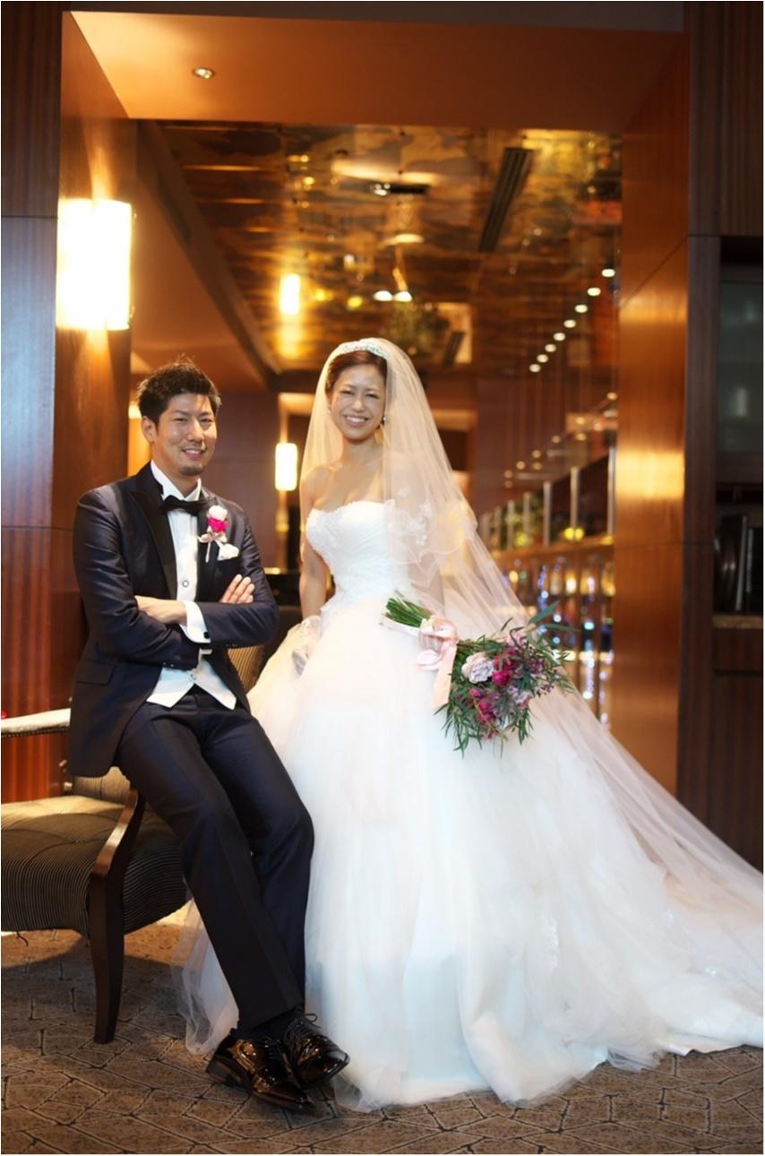 【結婚式のカメラ事情】外注カメラ!東京ウェディングスタイルさんにお願いしました!_4