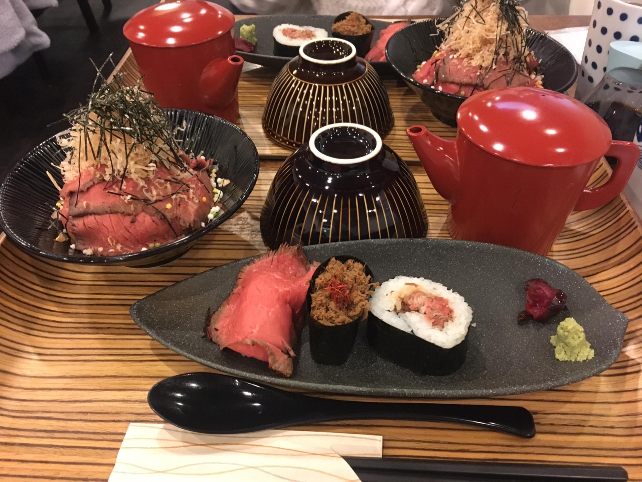 《京都グルメ女子旅》かわいい&おいしいを求めて!いちごシーズンの食い倒れプラン_3
