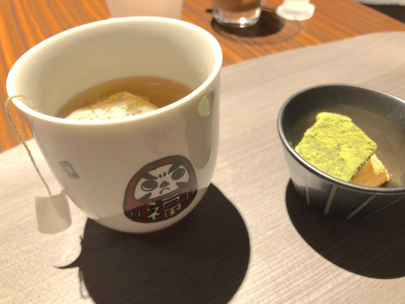 話題の金沢おでんに、和菓子作り体験も♡ 『三井ガーデンホテル金沢』にステイして美味とアートを満喫する旅!!_1_6