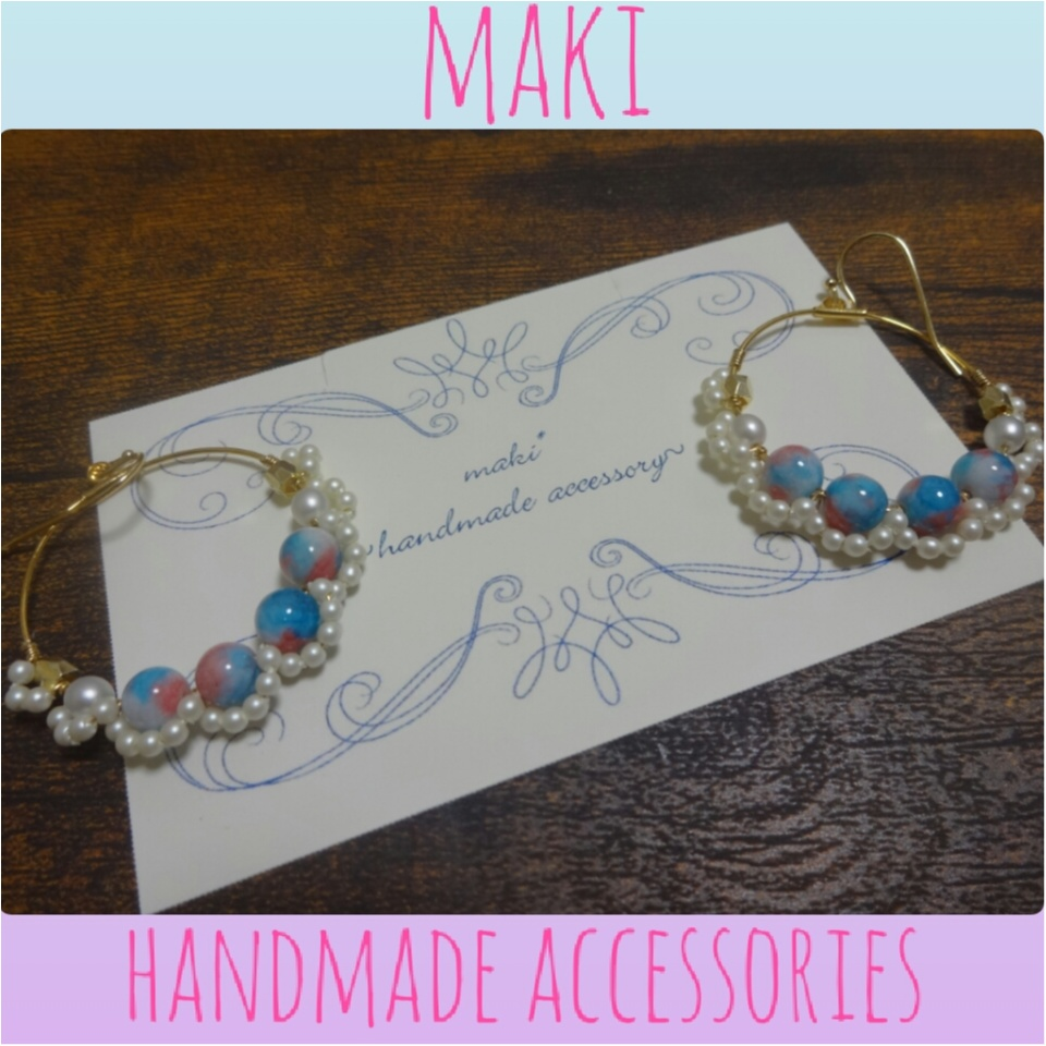 new accessories♡479ぱるるん_1