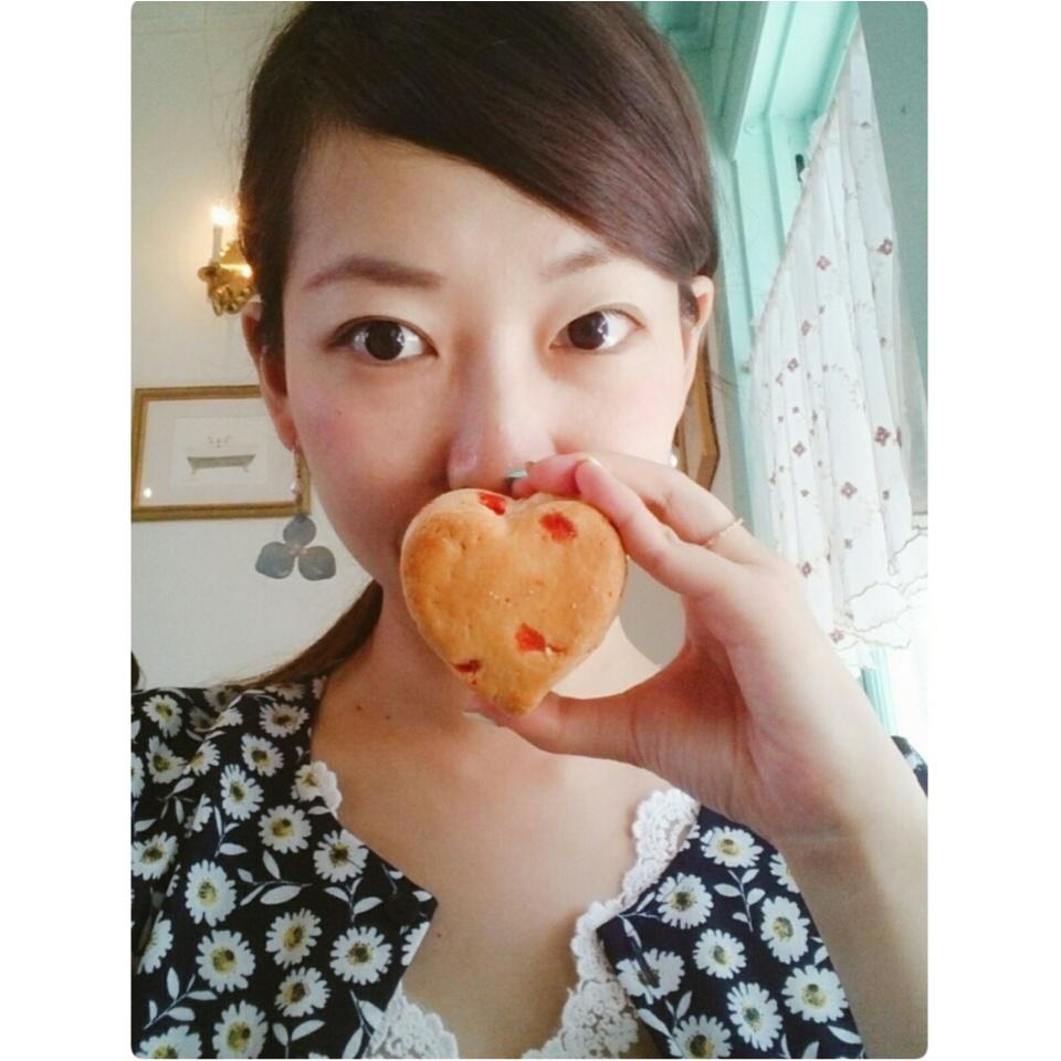 《ご当地モア》大阪に行ったら絶対訪れたいアフタヌーンティー♡北浜レトロが素敵すぎる♡_16