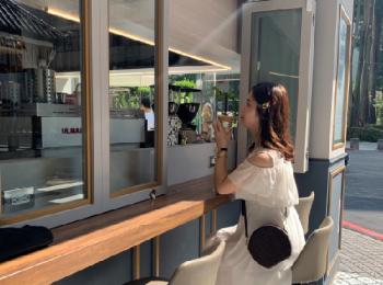 【台湾】台湾旅行に行く人必見!今抑えておくべきカフェを巡るモデルコースをご紹介♡