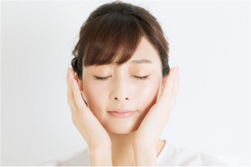 美容家・石井美保さんが解説♡ 10年後も「毛穴レス肌」でいるために、20代でやっておくべきこと!_4_1