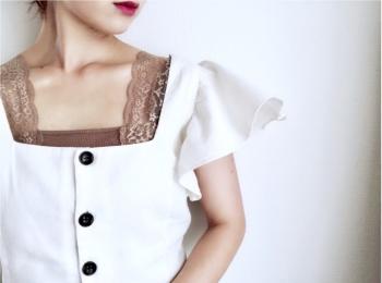 『GU』記事がファッションカテゴリTOP3を独占★ 【今週のモアハピ部人気ランキング】