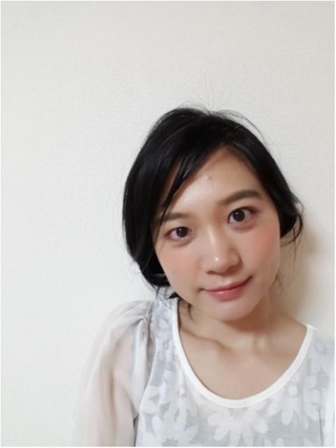 モアハピ部miRaiです!9期で新スタートになりました~☆_1