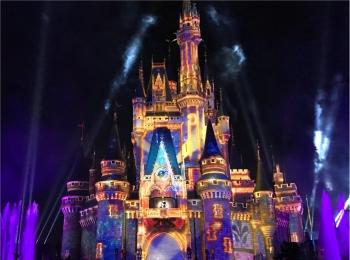 【Celebrate!Tokyo Disneyland】に当選したら絶対に知っておくべきポイントとは❤︎