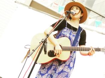 夏がやってくる✨【唄と】サイキンノユッコ【ファッション】