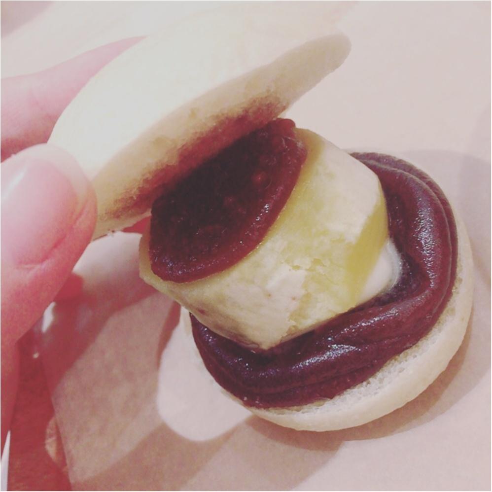 店舗があるのは都内だけ★5世紀にわたって和菓子屋を営んでいる【TORAYA】が生み出す新しい形とは...❤︎_5