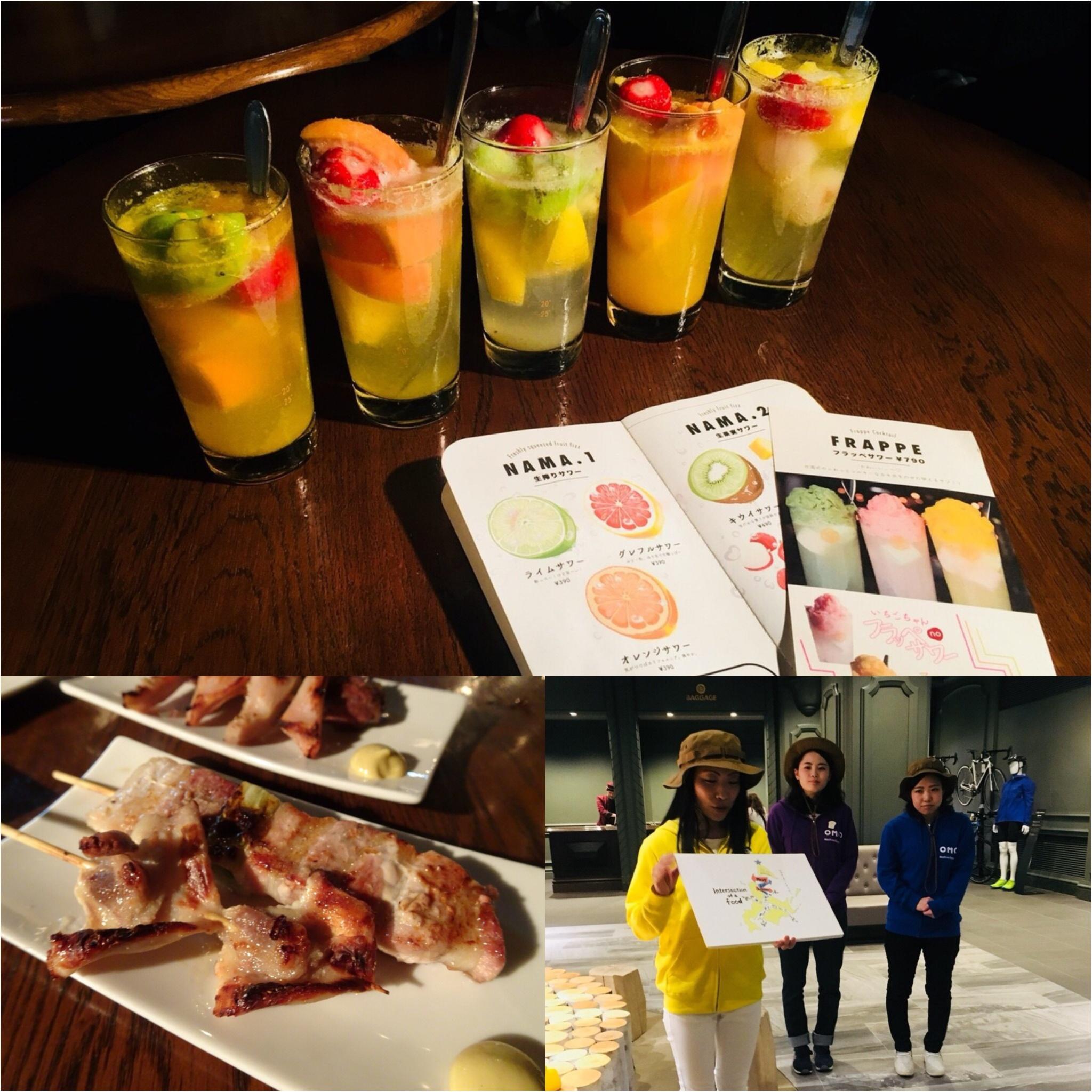 【北海道】『星野リゾート OMO7 旭川』&『星野リゾート トマム』のプレスツアーに参加してきました!女子に嬉しい可愛いお部屋や貴重な体験も!_7
