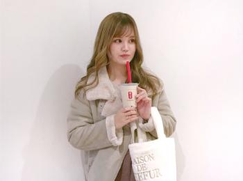 【三井アウトレットパーク 入間】で休日ショッピング♡私の購入品はこちらです!