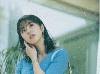 雨に負けない高機能アイテム8着で、明日から「梅雨を楽しんだ人」が勝ち!
