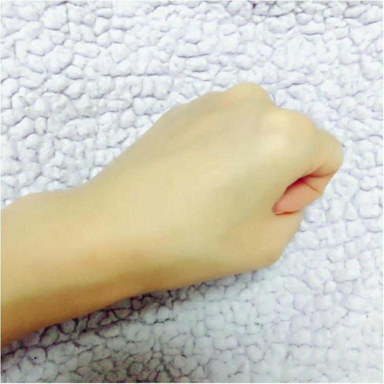 ビタミンC誘導体入りスキンケア特集 - 美白ケアやシミ、毛穴、ニキビなどの肌悩みへのおすすめは?_18