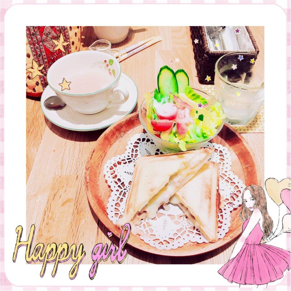 梅田など大阪のおすすめランチ特集《2019年版》- 女子会やデートにおすすめのカフェやレストラン11選_44