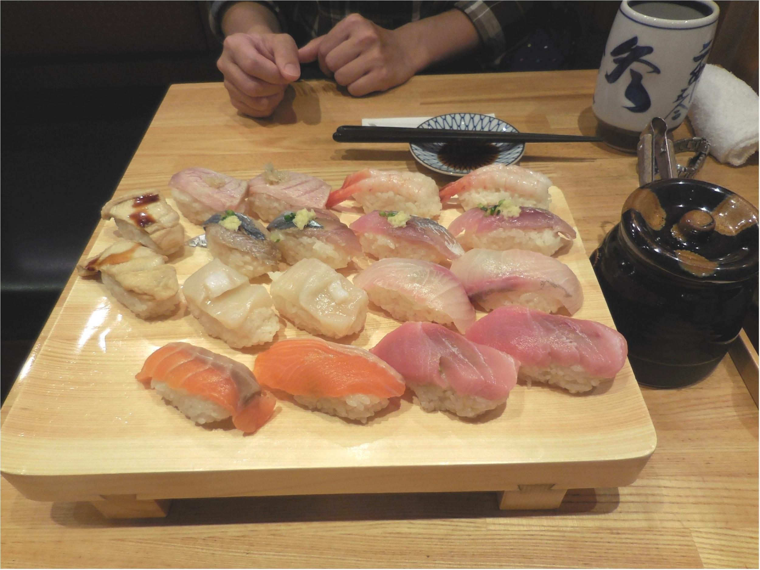 広島と沖縄でしか飲めない「ゴールデンタピオカ」ドリンクって?  今週の「ご当地モア」人気記事ランキングトップ5!_5