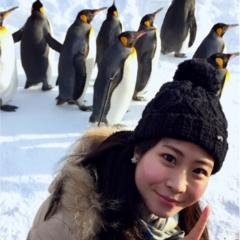 【#北海道旅行】冬の北海道ってとっても素敵❤︎雪まつりが始まる前に【絶対行きたいスポット】をご紹介&おさらいっ☝︎★
