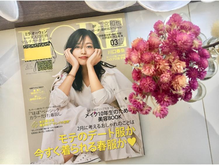 【meiji THE Chocolate×ROPE PICNIC】2/1発売!! バレンタインデートにぴったりのコラボワンピース♡♡_1