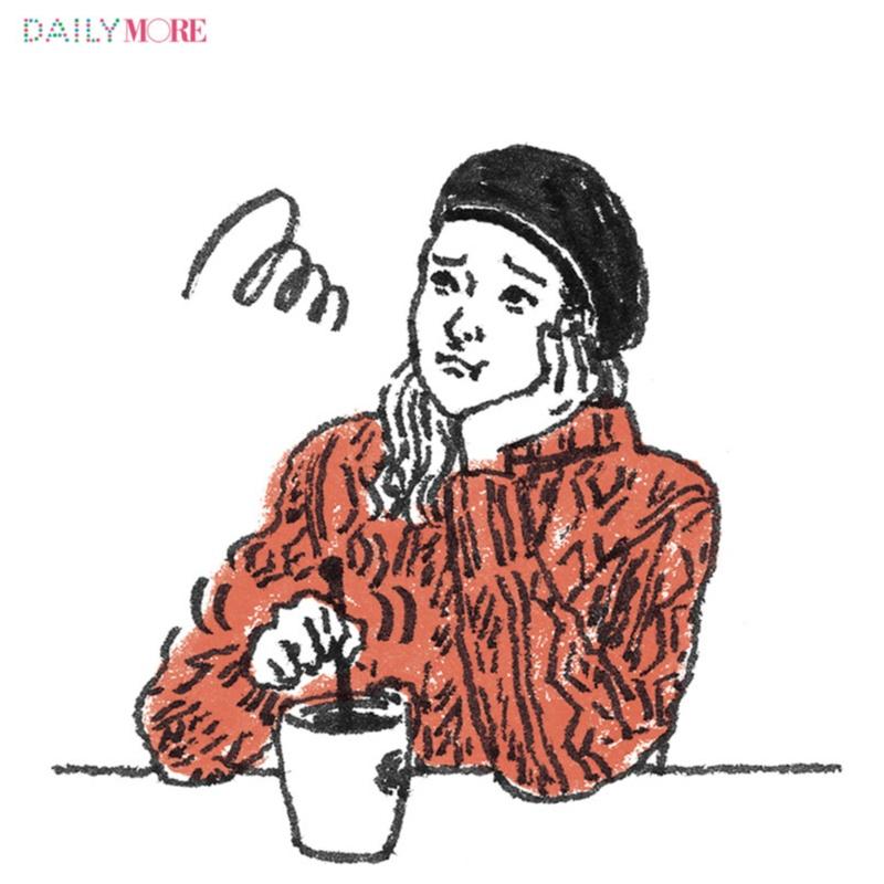 """いま恋をしてない女子は約半数!? うち5年以上いない人は42%!? 【25~29歳""""恋愛ブランク女子""""白書】_1"""
