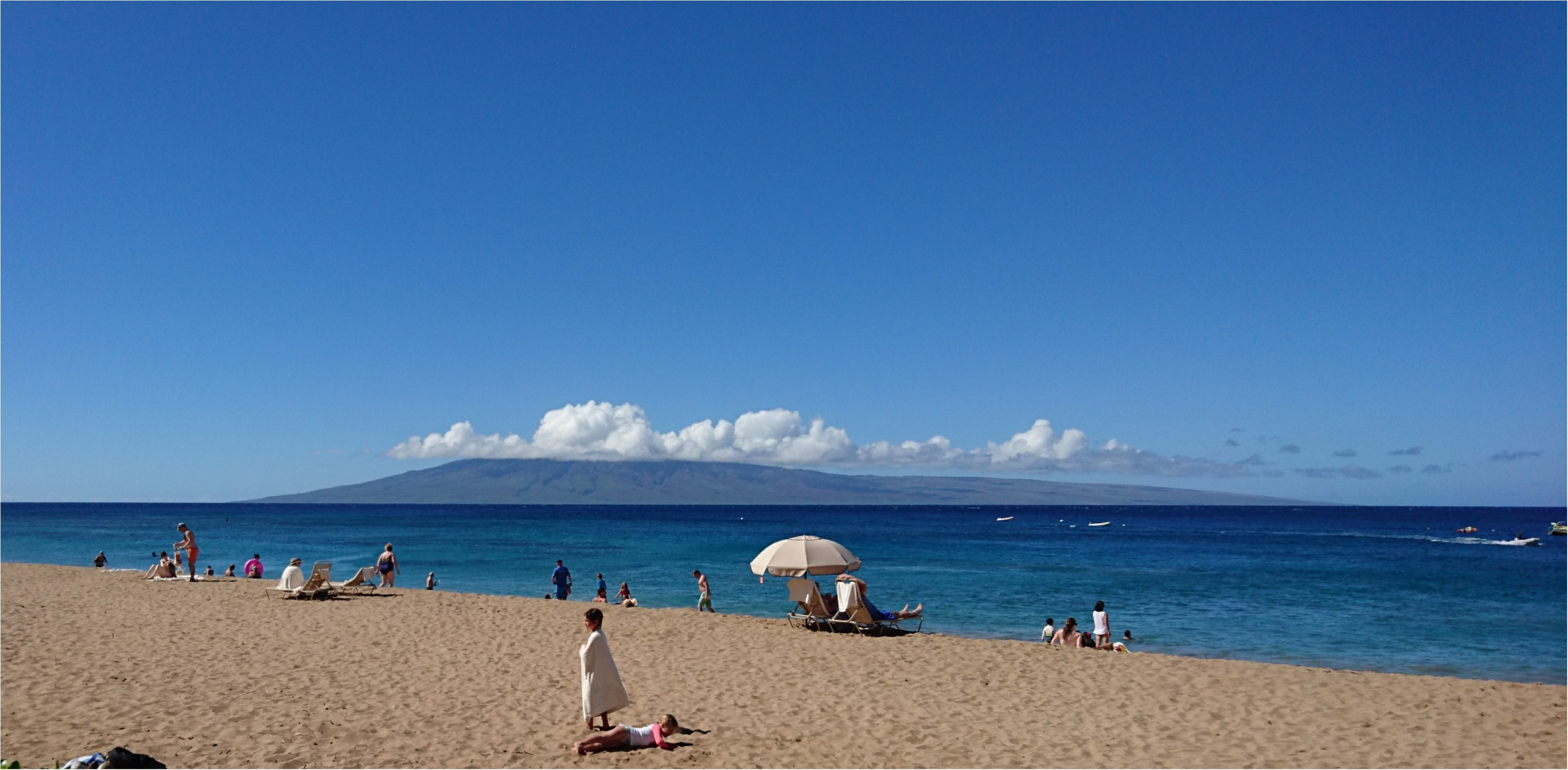 【trip】ハワイはホノルルだけじゃない!次は絶対おすすめのマウイ島へ♡_5