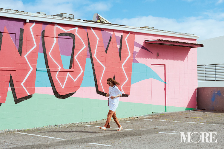 ハワイ女子旅特集 - 人気のカフェやグルメ、インスタ映えスポット、ディズニーなど旅する女子のおすすめまとめ_68