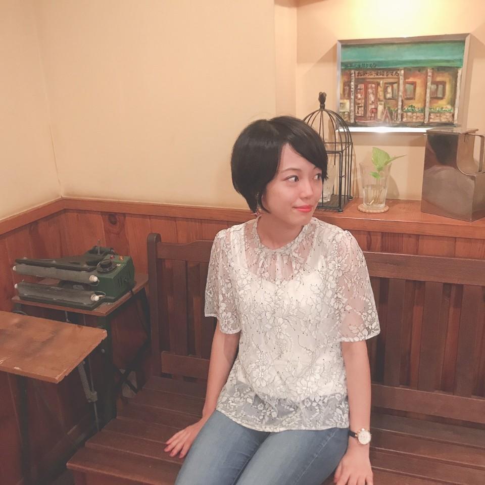 埼玉女子旅特集《2019年版》- 話題の「ムーミンバレーパーク」やパワースポット、おすすめグルメまとめ_19