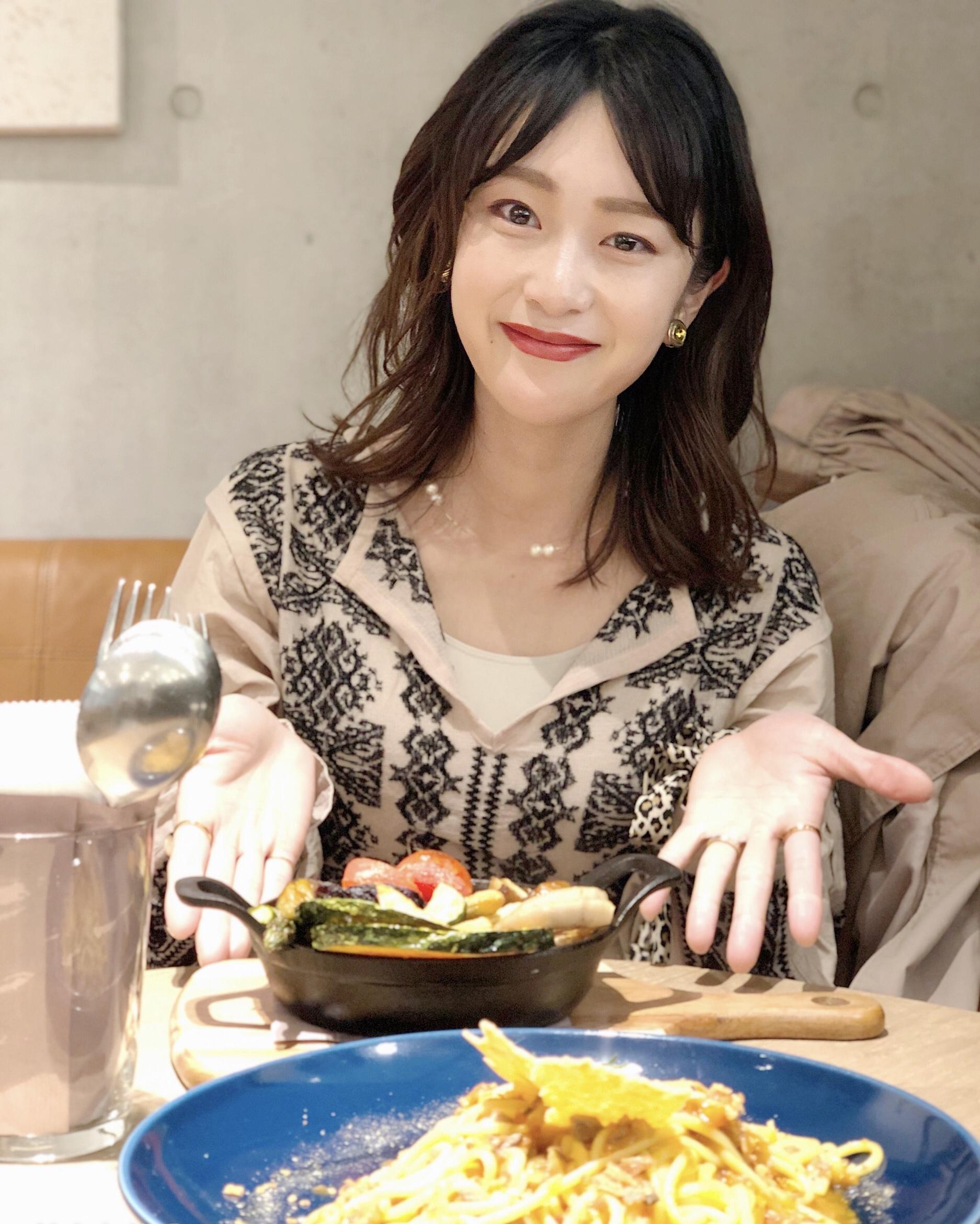 食べるだけでキレイになれそうな【shiro】の身体に優しいヴィーガンランチ❤️_5