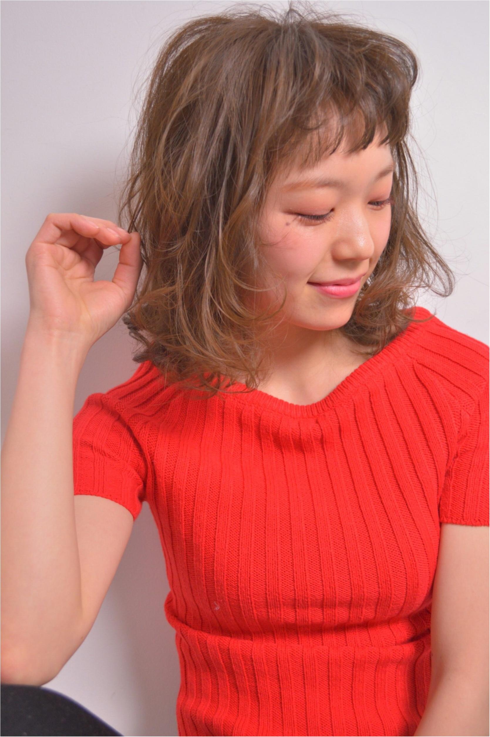 ★【GU】これからの時期に大活躍!リブオフショルダーセーターが今ならなんと590円!定番色ときれい色で色ち買い!_2