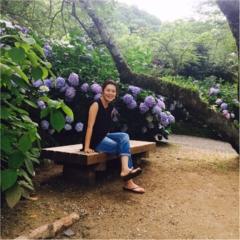 【\\あじさい寺//】まだ間に合います!奈良のおすすめスポット♡矢田寺をご紹介♪