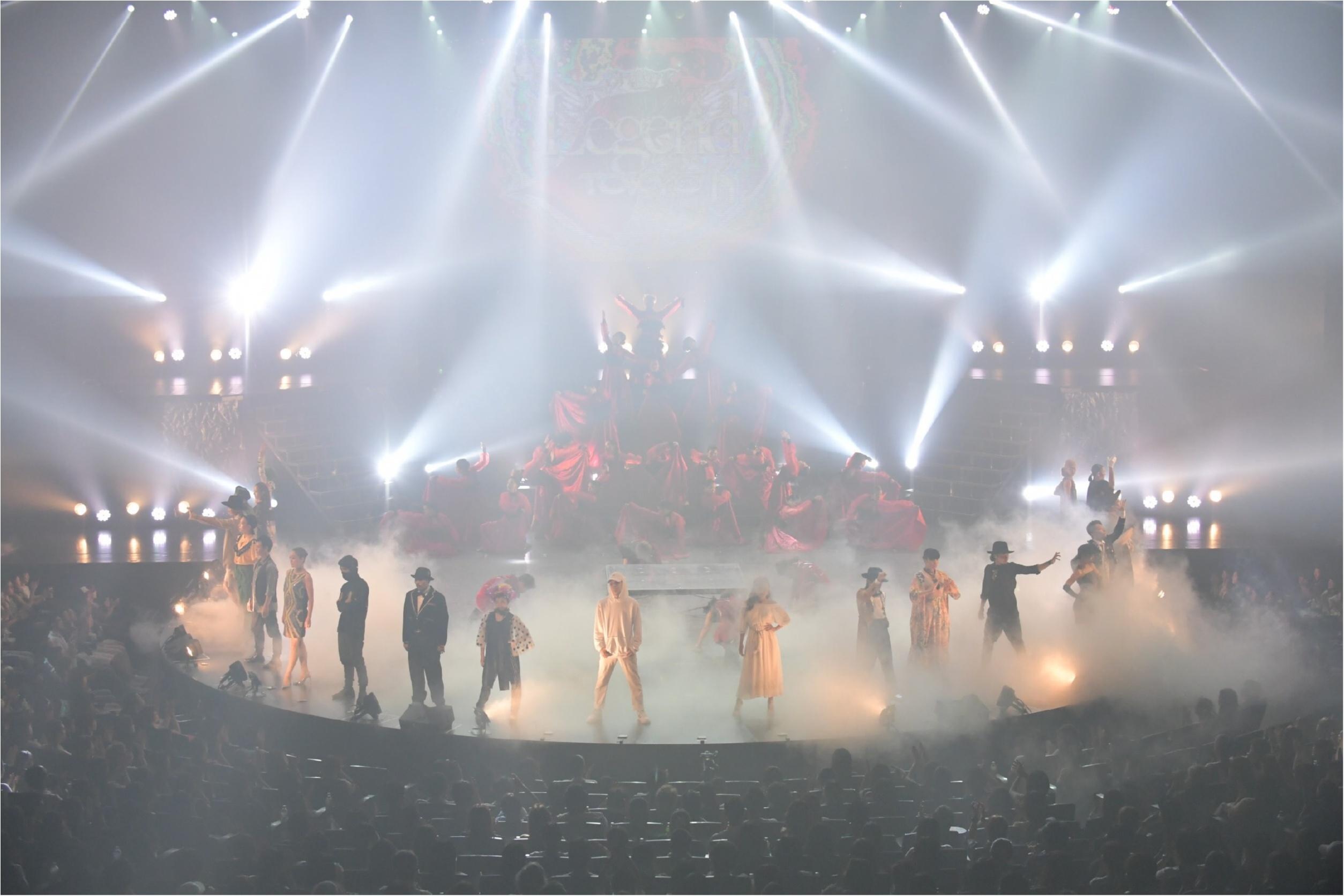 《今日から始まる!?》日本最大級のダンスの祭典【Legend Tokyo-7-】を3倍楽しむ方法 vol.1_3