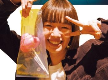 横浜駅『うんこミュージアム』が楽しすぎ! 大人だからこそはしゃげるうんこ時間【佐藤栞里のちょっと行ってみ!?】