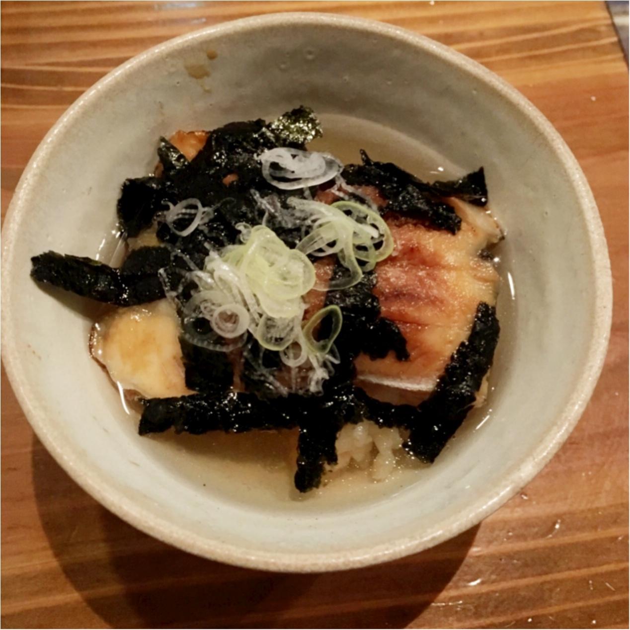 広島に行ったら食べたい!宮島名物《 あなごめし 》が手軽に食べられるお店♡_6