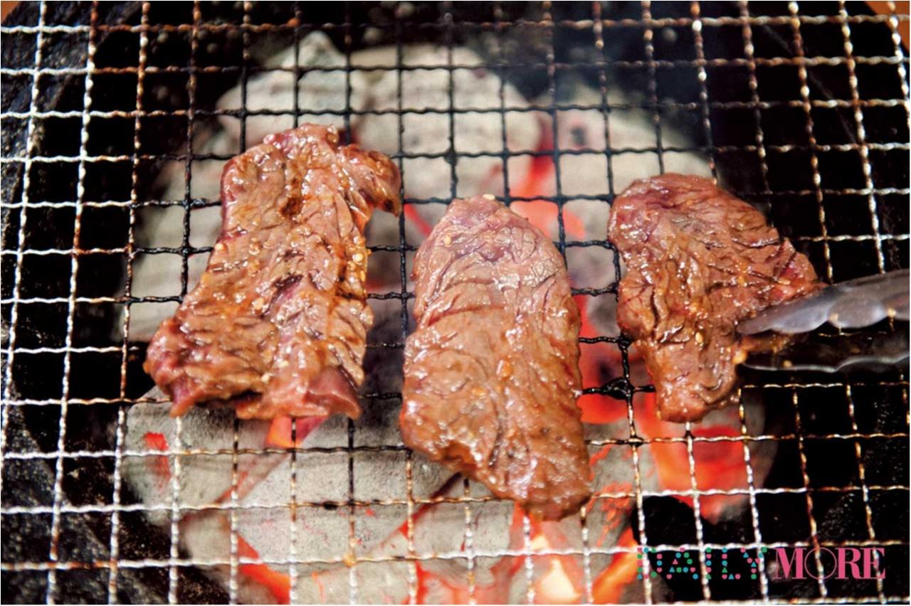 大阪のおすすめ焼肉店7選 - コスパの高い鶴橋の人気店や、芸能人御用達の老舗など_13