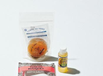 ハワイの人気スーパーマーケットで買えるお土産9選! おしゃれ雑貨やクッキーなど、旅行後のバラマキ土産にもおすすめ♡