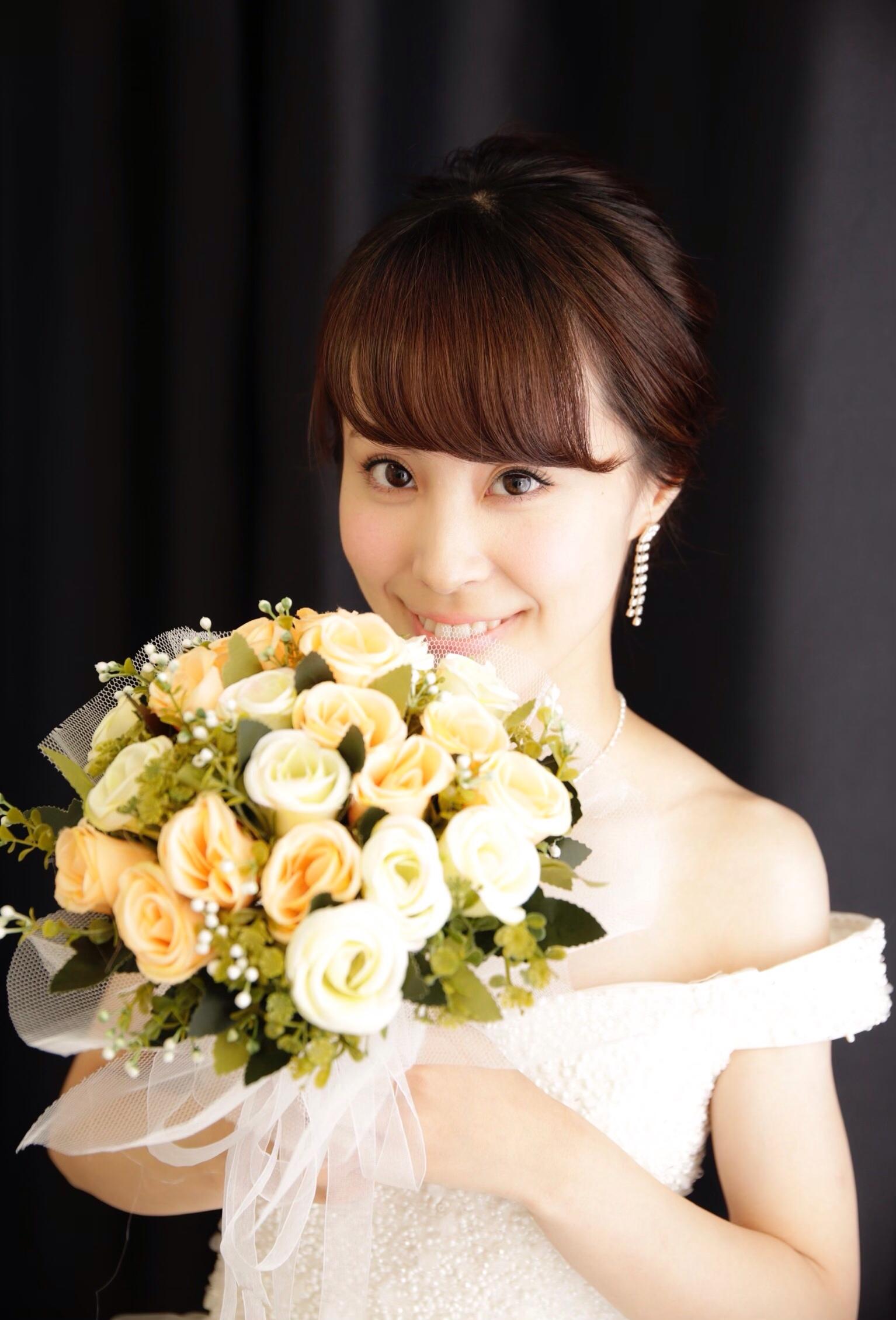 一生に一度のウェディングドレス♡前撮りや結婚式をされる方にオススメのドレス♡_3