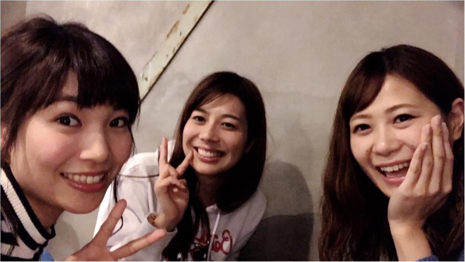 ★これこそリノベーションカフェ!浜松の『SOCO』はこだわりがたくさんありました★_1