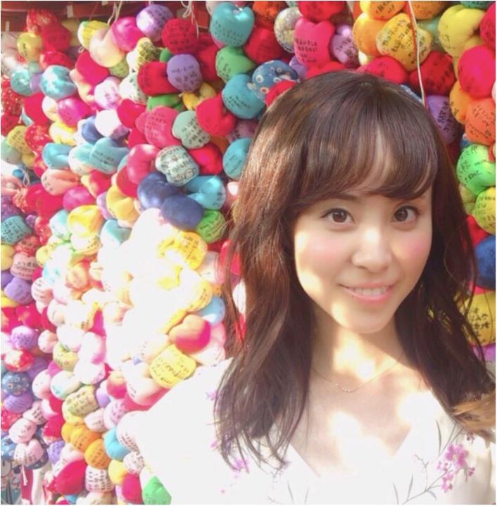 【京都八坂】夏にぴったり!ROCCA&FRIENDS TRUCKのドリンクが美味しい♡_2