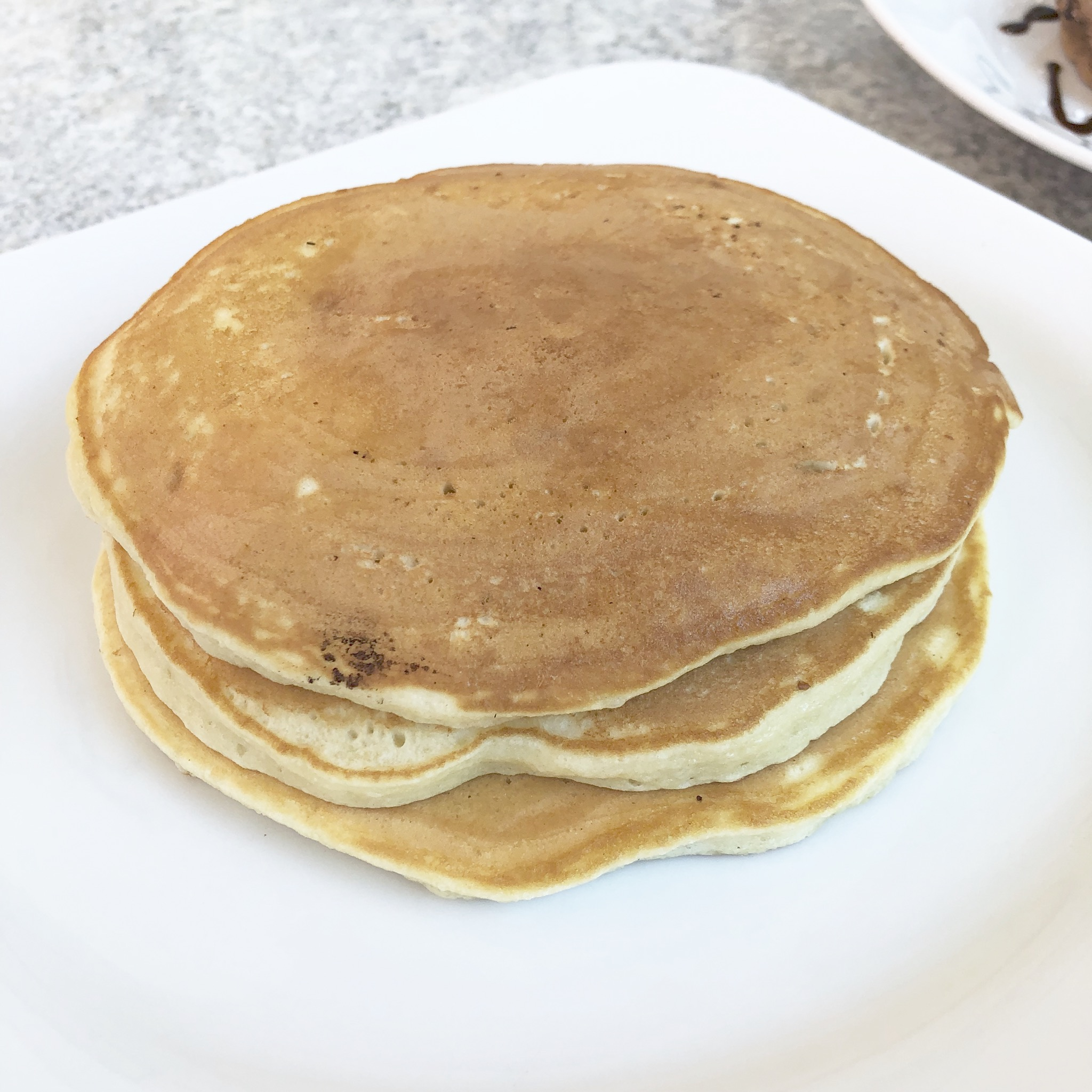 【グアム旅#2】とろふわっ食感♡the Kracked Eggで幸せ度120%の朝食を♩_6