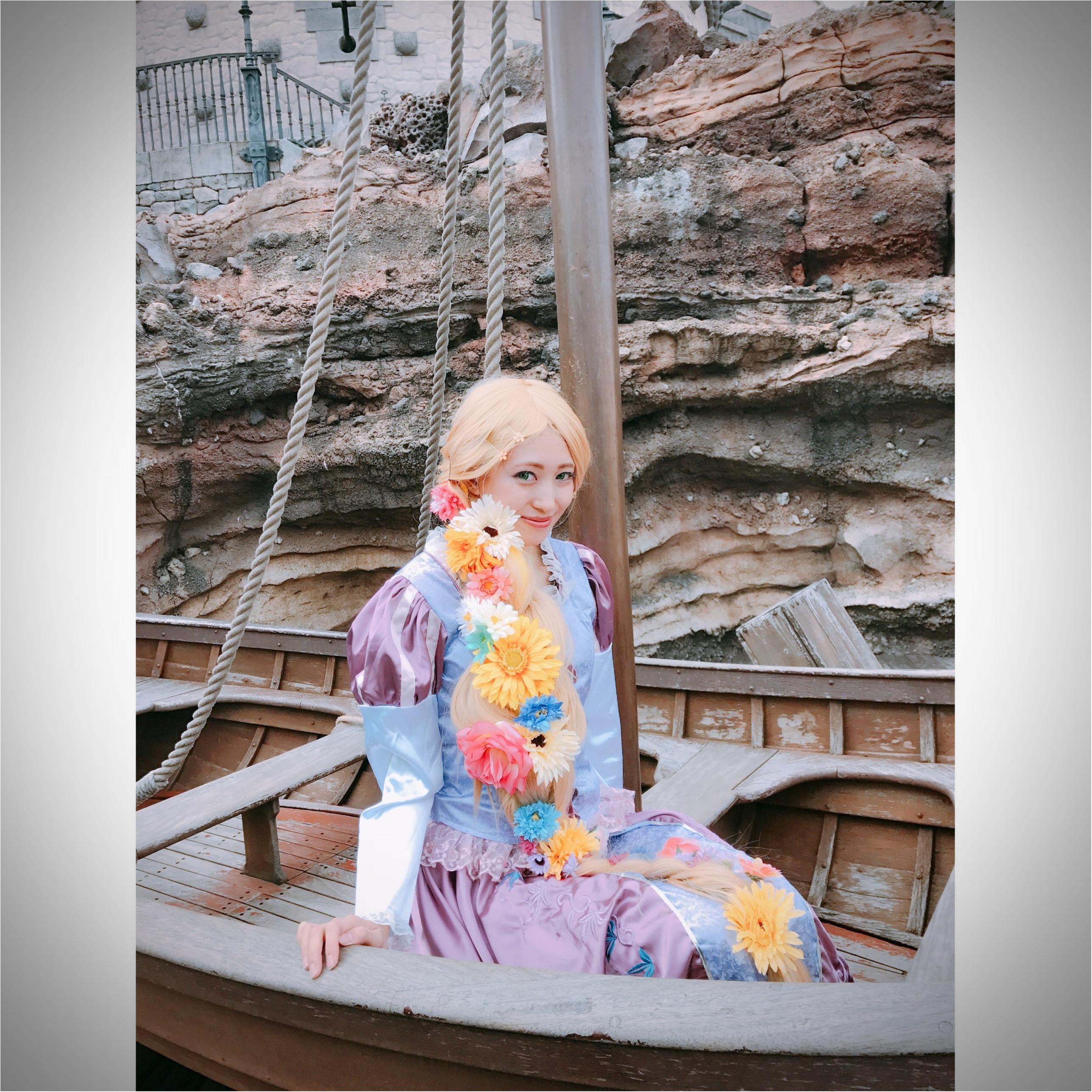 ハロウィン♡_4
