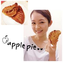【藤澤恵麻のデジレポ】最近食べた、おいしいもの♡
