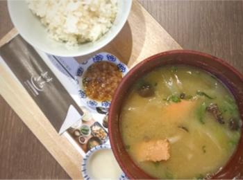【ご当地グルメ】広島では知らない人はいない!母さんの味「ますやみそ 」がプロデュースした《ますきち》発酵食で体の中からキレイになりませんか?