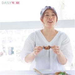 【レシピ動画でよくわかる!】 定番おかず「鶏のからあげ」の作り方!【#モアチャレ 吉田沙保里さんの「お弁当女子」チャレンジ】