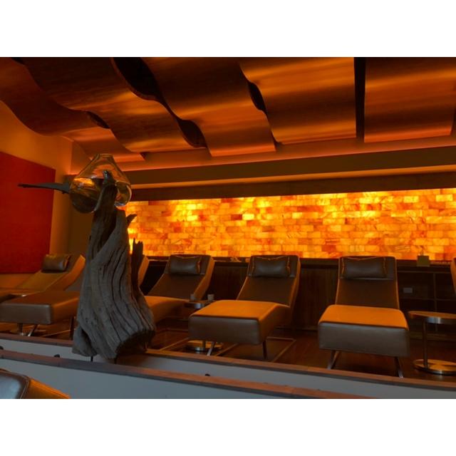 グアム女子旅特集《2019年版》- 旅する女子がおすすめするカフェやグルメ、インスタ映えスポット、ホテルまとめ_48