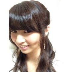 No.483 RiCha♡