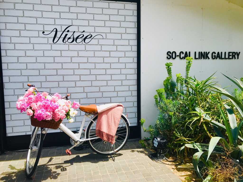 【Visee】まるでホテルのスイートルーム!誕生25周年記念イベント「Visee 25th Birthday Bash」へ♡_1
