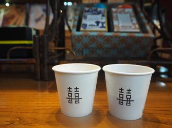 《台湾女子旅》新幹線で台中へ!『宮原眼科』は病院ではなくおいしいお店、、?