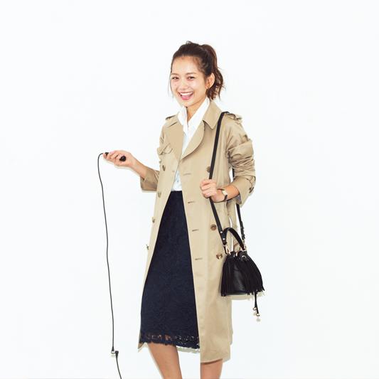 おしゃれプロの「買ってよかった服」。TOP3を大発表!_2