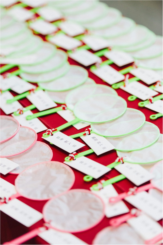 研究室にサッカー場!? 「世界にひとつだけ♡」のオリジナル結婚式が素敵すぎ!_16